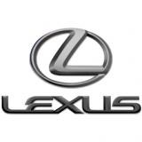 Резинки стеклоочистителей автомобилей LEXUS