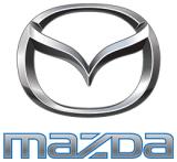 Резинки стеклоочистителей автомобилей Mazda