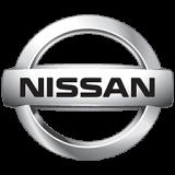 Резинки стеклоочистителей автомобилей Nissan