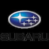 Резинки стеклоочистителей автомобилей Subaru