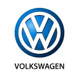 Резинки стеклоочистителей автомобилей Volkswagen
