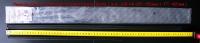"Резинки щеток стеклоочистителей Nissan Teana 2 пок., (08-14) (26""- 650мм.+ 17""- 425мм.)"