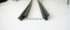Резинки бескаркасных щеток стеклоочистителей  VW Tiguan 1 пок.  (2007 - 2016) 600 мм.+525 мм.