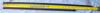 Резинки щеток стеклоочистителей Skoda Octavia II A5 (2008 - 2013г.) 600мм.+475мм.