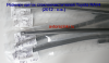 Резинки ГИБРИДНЫХ щеток стеклоочистителей Toyota RAV-4 (2012 г. по н.в.) 650 мм. + 400 мм.