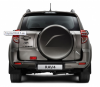 Щетка заднего стеклоочистителя Toyota RAV-4-3 CA30 (2006 - 2012) 300 мм.