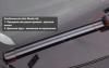 Особенности щетки стеклоочистителя Skoda Octavia A5