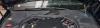 """Резинки бескаркасных щеток стеклоочистителей Mercedes-Benz C-Class (W205) (с 2014 - н.в.) (22""""-550мм.+ 22""""-550мм.)"""