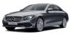 """Резинки бескаркасных щеток стеклоочистителей Mercedes-Benz E-class W213 (с 03/2016г.в. - ) (24""""-600мм.+ 22""""-550мм.)"""