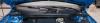 """Резинки бескаркасных щеток стеклоочистителей Mercedes-Benz GLA-Class (X156) (c   2013-) (24""""-600мм.+ 19""""-475мм.)"""