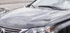 Резинки ГИБРИДНЫХ щеток стеклоочистителей Lexus RX 3 пок. (c 2009-2015) (650мм.+ 550мм.)