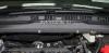 """Резинки бескаркасных щеток стеклоочистителей Ford Mondeo 5 пок., (c 14-н.в.) (27""""-675мм.+ 27""""-675мм.)"""